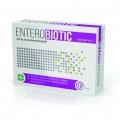 EnteroBiotic, 10 kapsułek