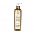 Olivolio, oliwkowy żel do zmywania twarzy, 250 ml