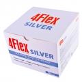 4Flex Silver, 30 saszetek (Data: 30.09.2016)