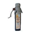 Olej cedrowy ręcznie tłoczony, 250ml