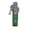 Olej cedrowy tłoczony na zimno, 250ml