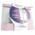 Skrzypovita Szampon + Serum + kosmetyczka