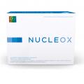 Nucleox, 30 saszetek + 30 kapsułek