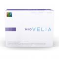 MioVelia, 30 saszetek + 30 kapsułek