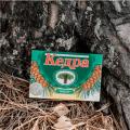 KEDRA, mydło miodowo-ziołowe, 80g
