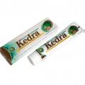 KEDRA, naturalna pasta do zębów z olejkiem cedrowym, 60ml