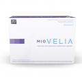 MioVelia, 30 saszetek + 30 kapsułek (nowy skład i smak)