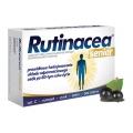 Rutinacea Senior, 180 tabletek