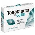 Tonaxinum Calm, 15 tabletek (Data: 31.12.2016)