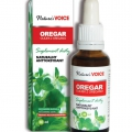 OREGAR, olejek z oregano, 30ml