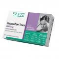 Ibuprofen Teva Max 400mg, 20 tabletek