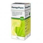 PlantagoPharm, syrop, 100ml
