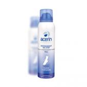 Acerin Talk, dezodorant do stóp przeciwgrzybiczy, 150ml