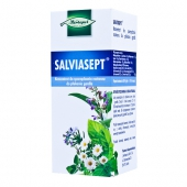 Salviasept, płyn, 38ml