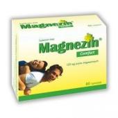 Magnezin Comfort, 60 tabletek