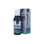 Chlorhexil, płyn do płukania jamy ustnej, 250ml
