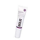 BIOLIQ 45+ Krem ujędrniająco-wygładzający do skóry oczu i ust 15ml