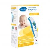Termometr bezdotykowy BabyTemp AP 3116