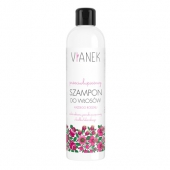 Vianek, szampon przeciwłupieżowy, 300ml