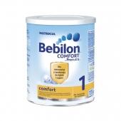 Bebilon COMFORT 1 z Pronutra prosz. 400g
