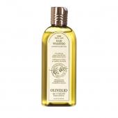 Olivolio, oliwkowy szampon przeciw wypadaniu włosów, 200ml