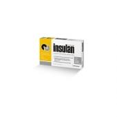 Insulan, 60 tabletek