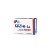Magne B6 Cardio, 50 tabletek