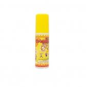 Orinoko, spray ochronny przeciw komarom, meszkom i kleszczom, 90ml
