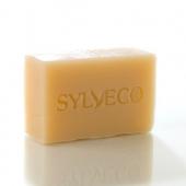 SYLVECO, tonizujące mydło naturalne, 120g