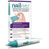 Nailner Repair, sztyft do leczenia grzybicy paznokci, 4ml