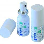 KIN Fresh, odświeżający spray do ust, 15ml