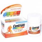 Centrum Energia, 30 tabletek