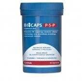 BICAPS P-5-P, 60 kapsułek