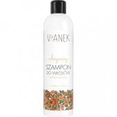 VIANEK, odżywczy szampon do włosów, 300ml