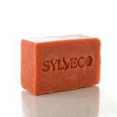 SYLVECO, ujędrniające mydło naturalne, 120g PROMOCJA