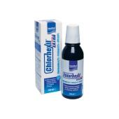 Chlorhexil Extra, płyn do płukania jamy ustnej, 250ml