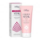 L'Biotica Express Mask Colour, odżywka, 200ml