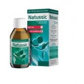 Natussic 7,5 mg/5ml, syrop, 200ml