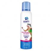 Acerin Women Fresh, dezodorant do stóp, 150ml