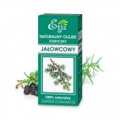 ETJA, olejek eteryczny jałowcowy, 10ml