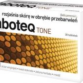 Laboteq Tone, 30 tabletek