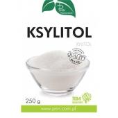PNN, ksylitol, 250 g