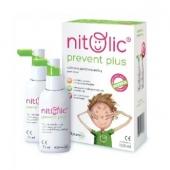 Pipi Nitolic Prevent Plus, spray, 150ml