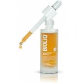 BIOLIQ, serum intensywnie rewitalizujące, 30 ml