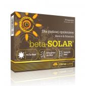 Olimp, Beta Solar, 30 kapsułek