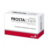 Prostaceum, 60 tabletek