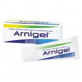 Arnigel, żel, 45g