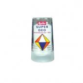 Reutter Super Deo, dezodorant, 50 g