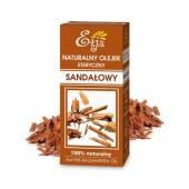 ETJA, olejek eteryczny sandałowy, 10ml
