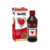 Biovital ZDROWIE, płyn, 1000ml
